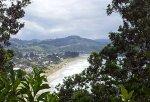 Pauanui view2