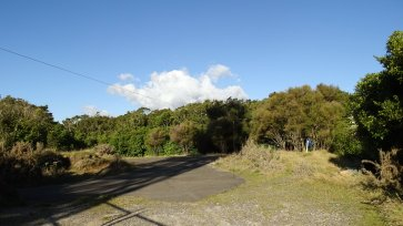Rotorua5