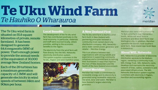 te-uku-windfarm_notice_740